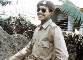 শাফী ইমাম রুমী