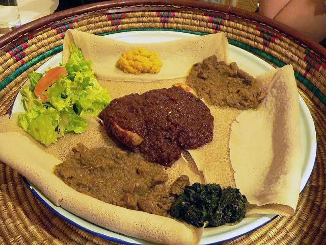 ইনজেরা; Image Courtesy: bbc.com